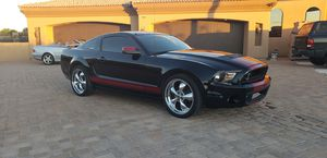 2008 Ford Mustang GT (Shelby GT like) for Sale in Scottsdale, AZ