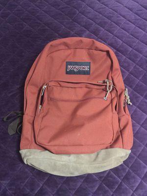 Jansport backpack for Sale in Spring Hill, FL