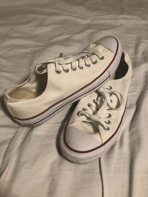 Converse unisex size 9m/11w for Sale in Rockville, MD