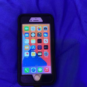 iPhone 6 for Sale in Philadelphia, PA
