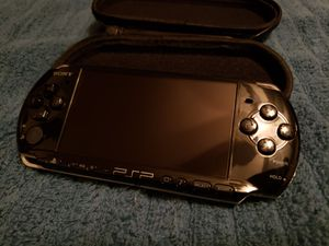 Sony PSP 3001 for Sale in Rogers, MN