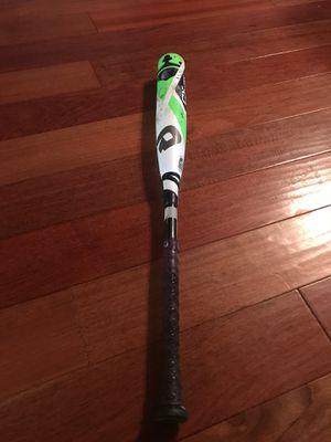 Amazing DeMarini -5 bat! Baseball steal of the week. for Sale in Portland, OR