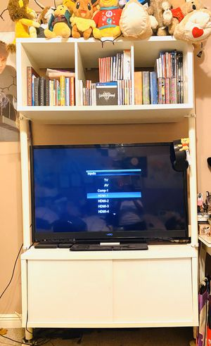 IKEA TV STAND for Sale in Miramar, FL