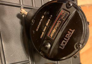 Shimano speedmaster fishing reel for Sale in Carson, CA