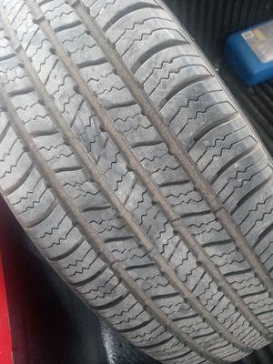 205/60r16 goodyear tire for Sale in San Antonio, TX