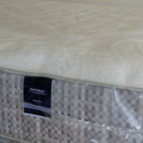 Live Healthy - Change Your Mattress Today! for Sale in Wallingford, CT
