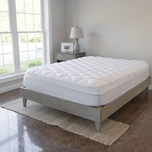 Bed frame cali king for Sale in Yuma, AZ
