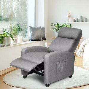 First class sofa, bachelor sofa, electric massage sofa for Sale in Chino, CA