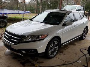 2015 Honda Crossover LX V6 for Sale in Garland, TX