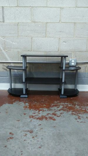 Brand new TV stand up to 40 inch for Sale in Richmond, VA