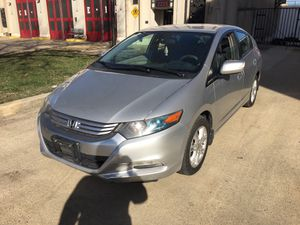 2010 Honda Insight for Sale in Washington, DC