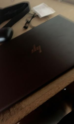 HP ENVY x360 Laptop - 13z for Sale in Garden Grove, CA