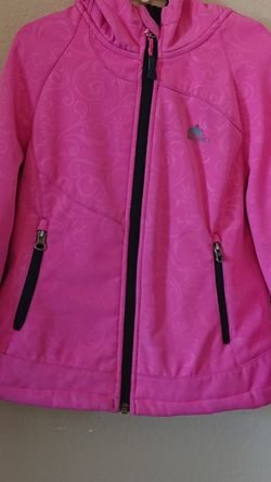 kid's jacket -sizeXS 5/6 - for Sale in Arvada,  CO