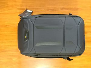 Lowepro Drone Guard 450 Pro NEW! Camera bag backpack for Sale in San Diego, CA