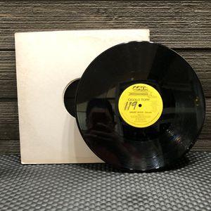 "RARE Gigolo Tony – Smurf Rock 1986 Hip Hop 12"" Vinyl 80s Hip Hop Bass Music for Sale in Milpitas, CA"