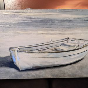 Boat Canvas for Sale in Houston, TX