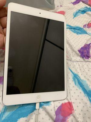 iPad mini for Sale in Los Angeles, CA