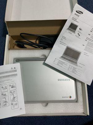 Chromebook for Sale in Santa Ana, CA