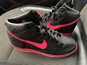 Nike high tops for Sale in Saint Joseph, MO