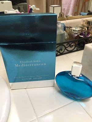 30$ firm Elizabeth Arden perfume for Sale in Elk Grove, CA