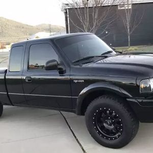 Ford Ranger 2005 for Sale in Worcester, MA