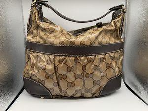 Gucci Authentic Hobo bag for Sale in Hilton Head Island, SC