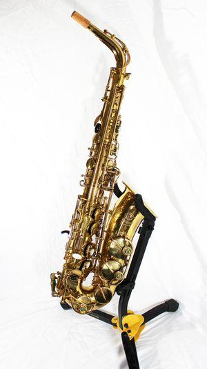 Alto Saxophone, Selmer Mark VII, Professional for Sale in Everett, WA