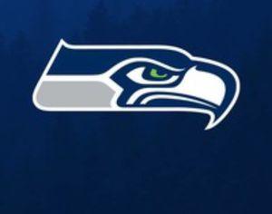 Seahawks VIP Parking Pass Centurylink 10/20 for Sale in Bellevue, WA