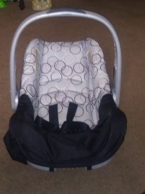 Brand new car seat for Sale in Fort Smith, AR