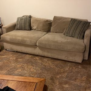 Used Couches Low Price for Sale in Des Moines, WA