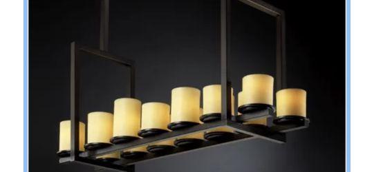 Pendant Ceiling Lamp for Sale in Pembroke Pines,  FL