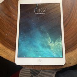 iPad Air 2 for Sale in Breckenridge,  CO