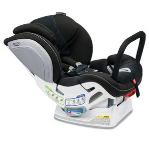 Britax Car Seat for Sale in Las Vegas, NV