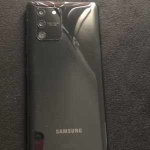 Brand New S10 Pro Lite for Sale in East Hartford, CT