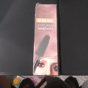 AsaVea Eyelash Mascara for Sale in Chandler, AZ