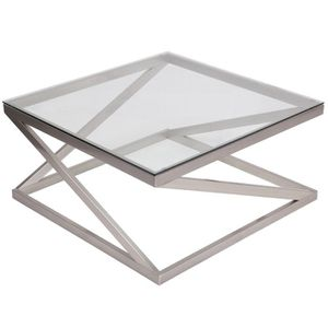 Larksville Frame Coffee Table for Sale in Sacramento, CA