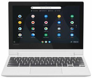 Lenovo - 2-in-1 Touch-Screen Chromebook for Sale in Chula Vista, CA