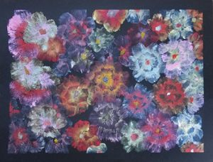 Multicolored Flowers for Sale in Wilton Manors, FL