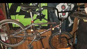 Vintage 1990s Dyno Nitro 20 inch BMX bike for Sale in Orlando, FL