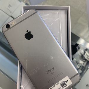 iPhone 6s Unlocked Any Carrier for Sale in Glendale, AZ