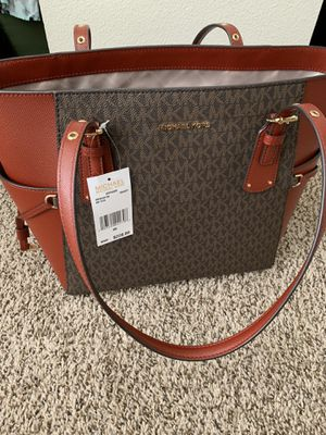 Michael Kors tote bag for Sale in Happy Valley, OR