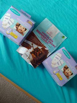 Nursing Bundle for Sale in Woodbridge,  VA