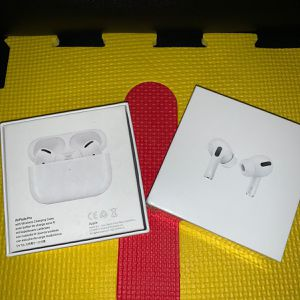 Air Pods Pro for Sale in Miami, FL