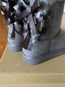 Brand new UGG Boots Size 7 for Sale in Jonesboro,  GA