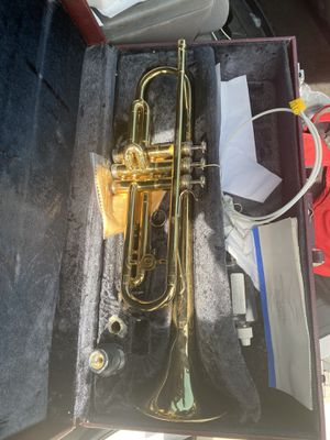 Trumpet for Sale in Lancaster, TX
