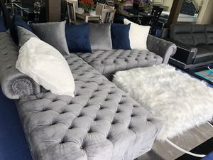 New Sectional Grand Opening SALE!!! for Sale in Dallas, TX