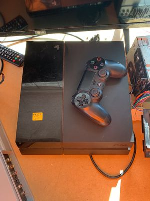 PS4 1tb for Sale in Cuba, MO