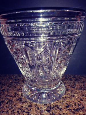 Waterford Crystal Millennium Series for Sale in Austin, TX