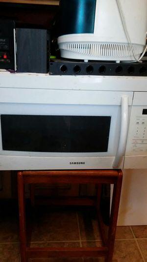 Kitchen Appliances for Sale in New Smyrna Beach, FL