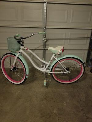 Like new womens bike for Sale in Laredo, TX